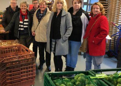 PvdA Rooie Vrouwen Voedselbank (7)