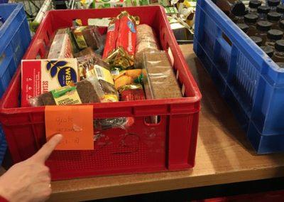 PvdA Voedselpakket(2)